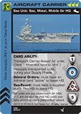 aircraft_carrier_2nd_small