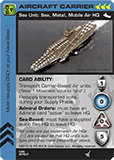 aircraft_carrier_small