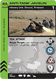 antitank_javelin_exp_small