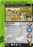 antitank_javelin_small
