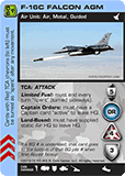 f16_falcon_agm_small