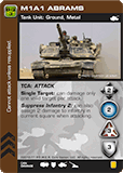 m1a1_abrams_small