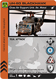 uh60_blackhawk_exp_small